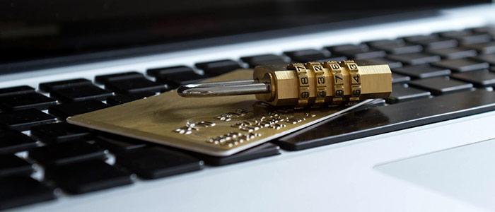 SSL Nedir? Güvenli DEğil diye site uyarısı niye çıkar?