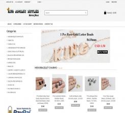 King Jewelery