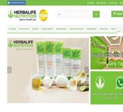 Herbal Nedir